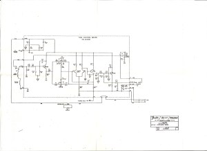 Wiring Diagram For A 1982 Smith Strat Fender Stratocaster $ Apktodownload