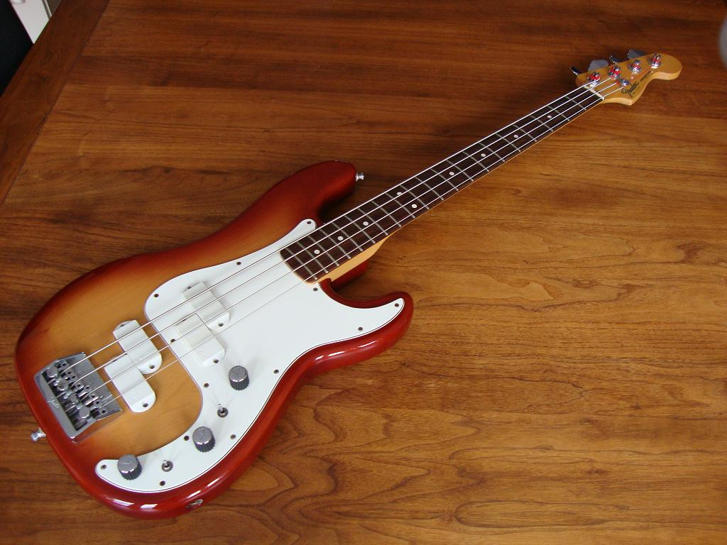standard stratocaster wiring diagram nervous system and functions fender precision elite bass