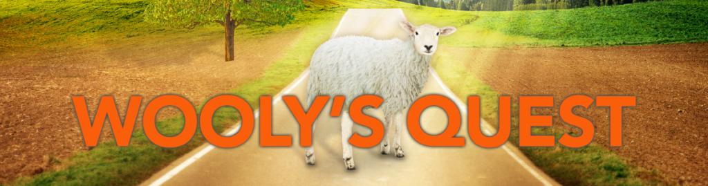 Woollys Quest