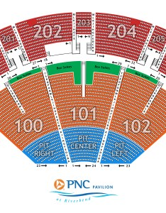 Events  tickets also seating maps rh riverbend