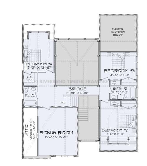 small resolution of mountain view mountain view second story floor plan