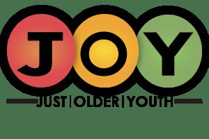 JOY-Group-Logo-for-web