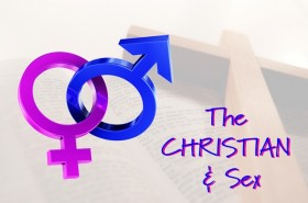 The Christian & Sex