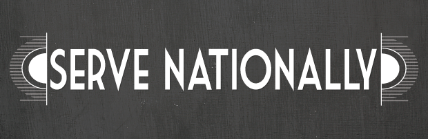 serve-nationally-page-image