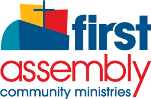 First_Assembly_Community_Ministries