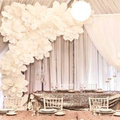 Wedding Chair Cover Rentals Edmonton Best Canopy Reviews Event Alberta Browse Our Online