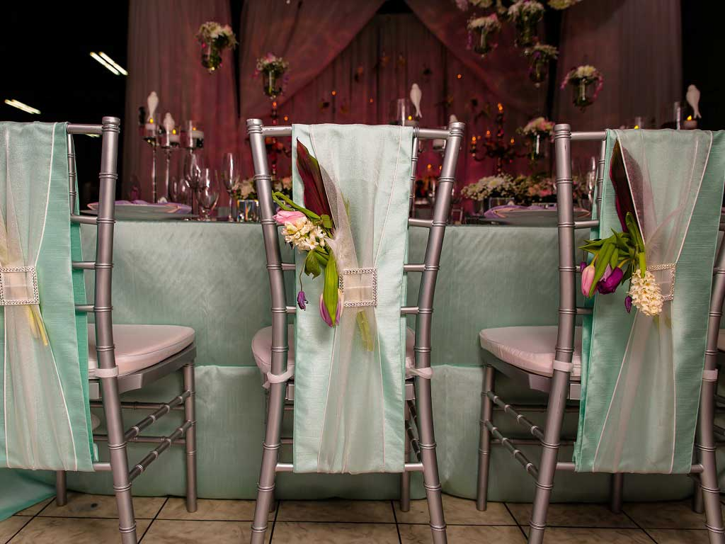 wedding chair cover rentals edmonton animal bean bag chairs event alberta browse our online