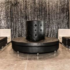 Wedding Chair Cover Rentals Edmonton Grey Leather Desk Event Alberta Browse Our Online