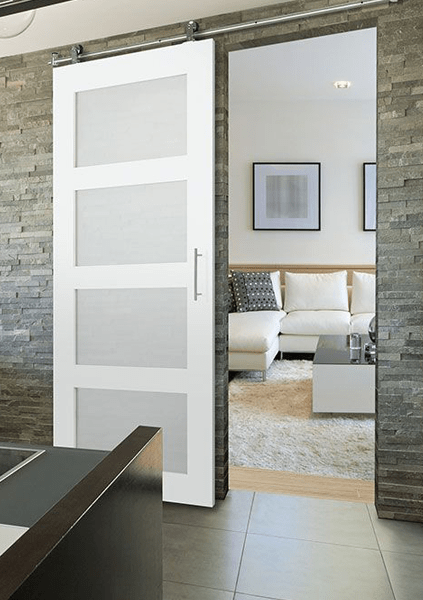Interior Door Dealer Illinois