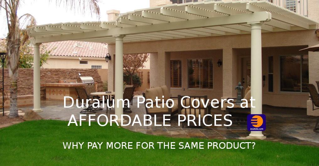 river city patio duralum patio covers