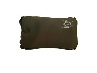 Camping Pillow