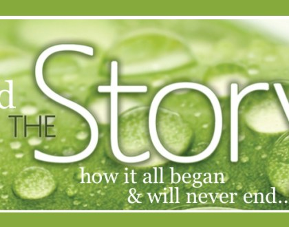 Read The Story