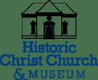 Historic Christ Church & Museum