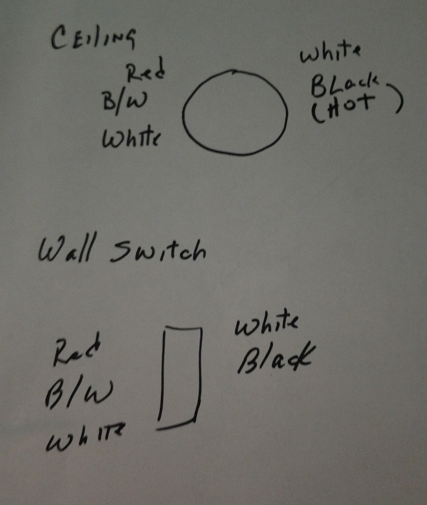 hight resolution of then a black motor and blue out wires wiring diagram jpg