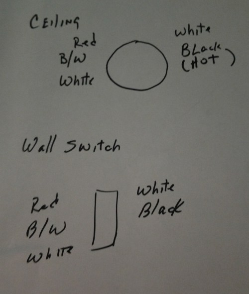 small resolution of then a black motor and blue out wires wiring diagram jpg