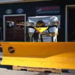 Fisher Plow Wiring Diagram For Sony Xplod Car Stereo Plows Riveredge Marina Ashland New Hampshire