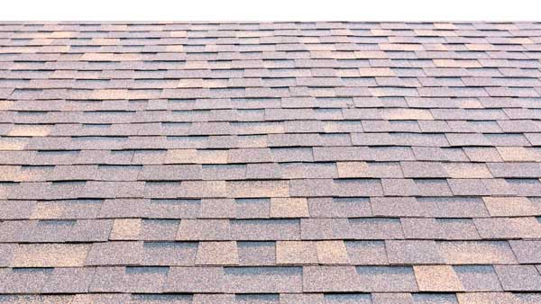 Top Roofing That Lasts The Longest