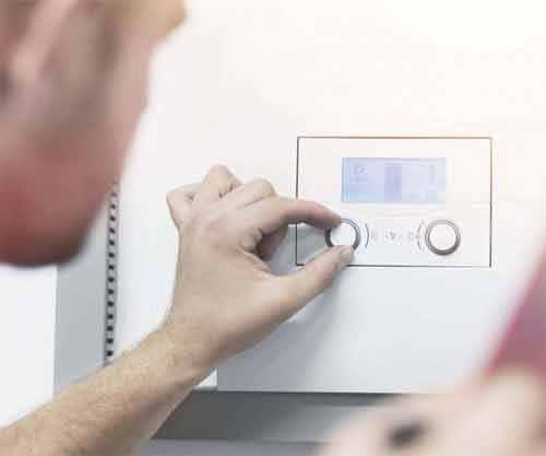 Make sure to improve the indoor air quality