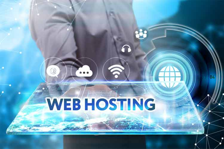 What is the Difference Between shared and Reseller Hosting