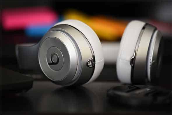 Benefits of replacing the earpads of headphones
