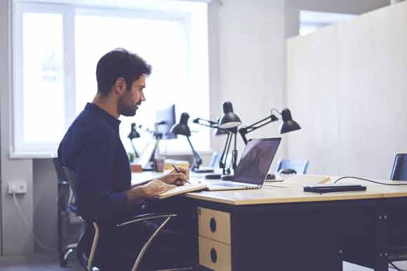 What Features Make A Software The Best Remote Desktop Software