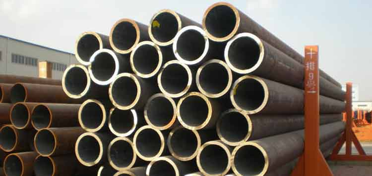 What are Some Uses of Steel Pipe