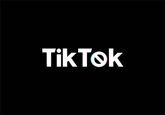Steps to sign up with the Tik Tok without human verification tool