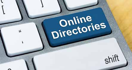What Kind Of Things Can Be Updated In A Business Directory