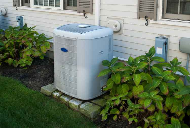 Can you Install your own HVAC System?