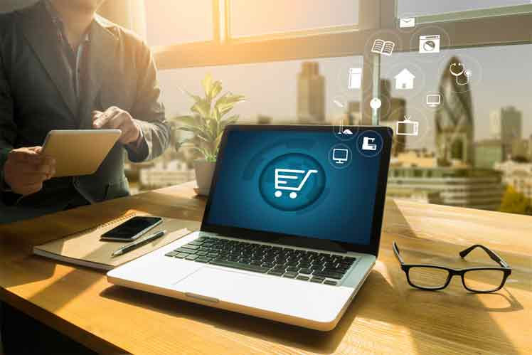 How to Start a Successful e-Commerce Business