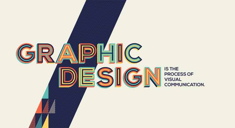 Introduction to Freelance Graphic Design