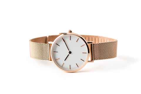 The 10 Best Women's Watches