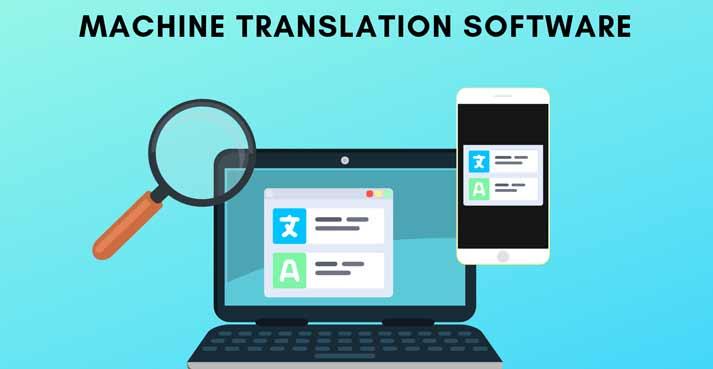 A Guide on Translation Memory Software for Translators