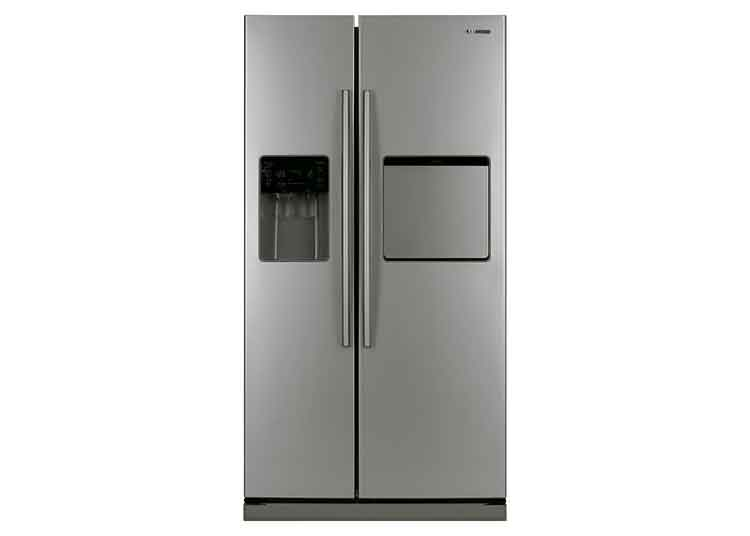 Tips for Choosing a Side-by-Side Refrigerator