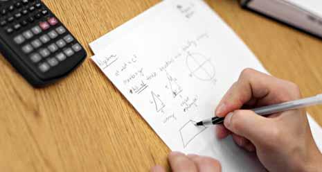 Mathematical Proof for Prince Prasad's