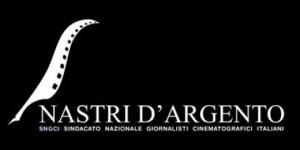 NastroArgento 2015