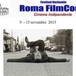 roma-film-corto-ape10