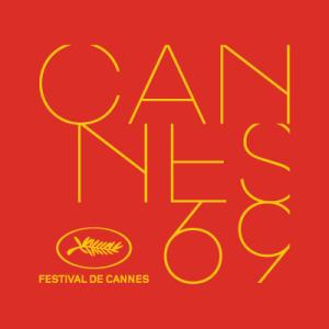 Banniere_carree_rouge