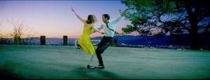 Emma Stone_Ryan Gosling_La La Land