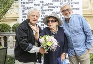 770-actress-vlasta-chramostova-with-her-husband-stanislav-milota-and