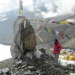 dhaulagiri-ascenso-a-la-montana-blanca