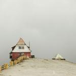 samuelin-the-clouds