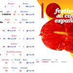 tutte-le-citta-festival-cinema-spagnolo-2017