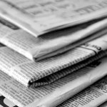 rassegne-stampa-giornali3