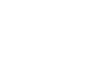 River Gospel Mass Choir