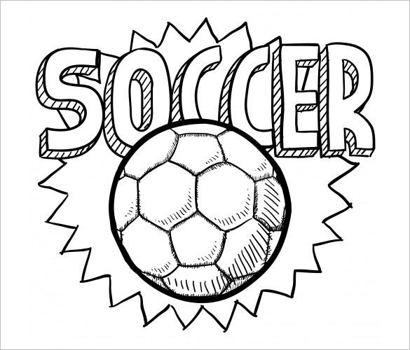 Royals Athletics / Boys Soccer