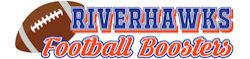 Riverhawks Football Boosters