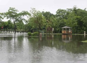 2012 0716 sea-level rise