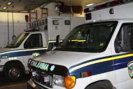 2012 0920 rvac ambulance