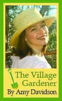 village gardener badge